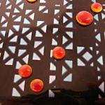 Wall Art – Fused Glass #WL101